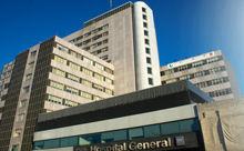 Libre eleccion sanitaria - Hospital universitario de la paz ...